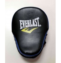 Лапа бокс Everlast Model D121 PU  Size M
