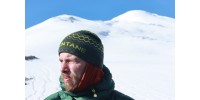 Отчет о восхождении на восточную вершину Эльбруса с севера.