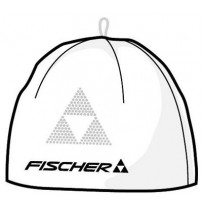 Шапочка  Fischer WorldcupUltimate XC Z04306