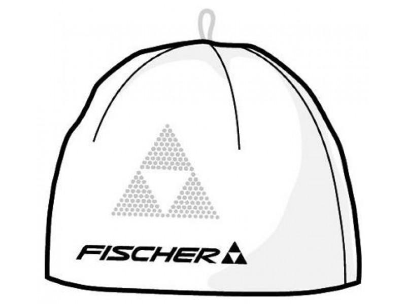 Шапочка  Fischer WorldcupUltimate XC Z04306