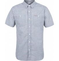 Рубашка мужская Leadville Ridge™ сиреневый р.L 1884812-556