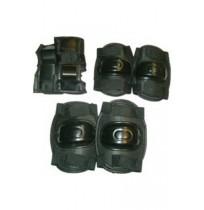 Комплект защиты FORA арт.PW-308-BK-M
