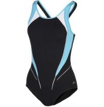 Купальник женский Joss Women's swimsuit