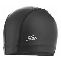 Шапочка полиэстровая Joss с покрытием Polyester cap арт.YU4106-11