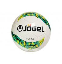 Мяч футбольный Jogel Force №5 JS-450-5