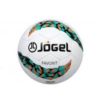 Мяч футбольный Jogel Favorit № 5 арт.JS-750-5