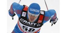 Вылегжанин и Легков пропустят Этап Кубка мира в Лахти