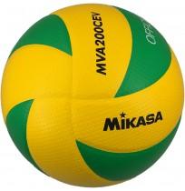 Мяч волейбола Mikasa арт.MVA200CEV