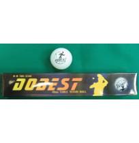 Мячи для настольного тенниса Do Best 2 звезды арт.BA-02-2