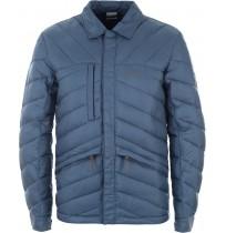 Куртка мужская Merrell петроль арт.18AMRJAM02-S3