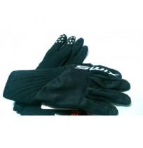 Перчатки мужские Swix Triac Pro арт.H0461-10000