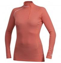 рубашка женская Pro zero extreme 190988\1418-34 Craft