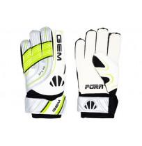 Перчатки вратарские FORA PRO-XP-5