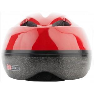 Шлем детский Reaction красный арт.S17ERERP007-R2