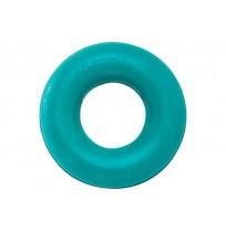 Эспандер кистевой (резиновое кольцо) 20 кг арт.RR-11438