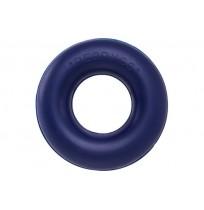 Эспандер кистевой (резиновое кольцо) 40 кг арт.RR-11440