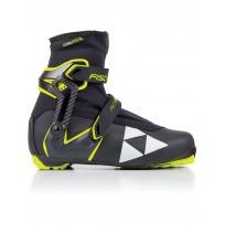 Ботинки беговые Fischer RCS Skate арт.S15217 р.37
