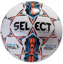 Мяч Futsal Master 2008  Арт 852508