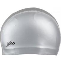 Шапочка полиэстровая Joss с покрытием Polyester cap YU4106
