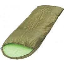 Спальный мешок СП3