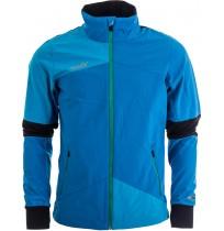 Куртка мужская Swix Geilo арт.12221-79007