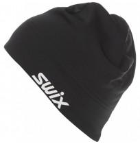 Шапка Swix Race Light арт.46565-10000