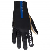 Перчатки Swix Triac арт.H0220-10000