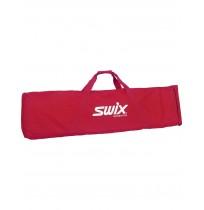 Сумка для стола Swix T0075