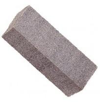 Мягкий серый камень Swix T0992