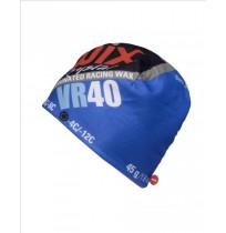 Шапочка VR Kick Swix арт. 46422-720
