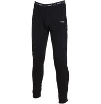 Мужские брюки SWIX RaceX WG мужские арт.41421-100