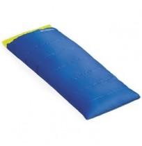 Спальный мешок туристический Atemi арт.T2