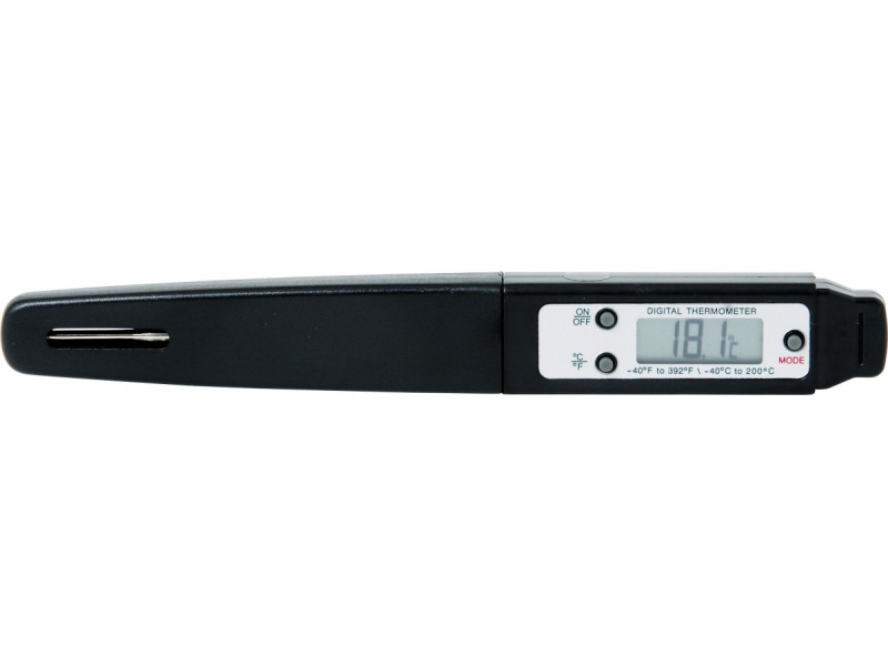 Цифровой термометр Swix артT0093