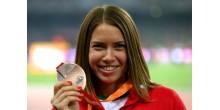 Алина Талай победила на соревнованиях в немецком Регенсбурге с новым рекордом Беларуси в беге на 100 м с/б — 12,63