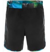 Шорты пляжные мужские Termit чёрный арт.S18ATESHM10-99