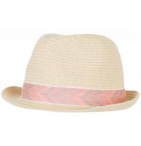 Панама Termit бежевый/розовый арт.S17ATEPMU01-CK