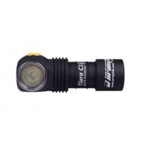 Фонарь Armytek Tiara C1 USB XP-L арт.F00202SC