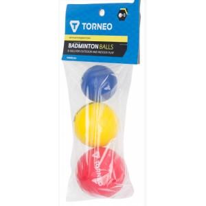 Набор мячей (3 шт.)  р.0 B-003