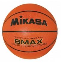 Мяч баскетбольный Mikasa N7. BMAX-С