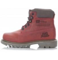 Ботинки MERRELL женские BRUISER Women's Boots кирпичный