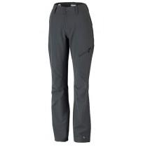 Брюки Columbia Lac Blanc  Stretch Pant темно-серый