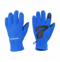 Перчатки Columbia W Thermarator Glove