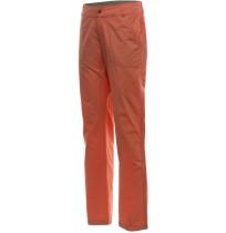 Брюки Columbia Arch Cape  III Pant оранжевый