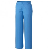 Брюки Columbia Kenzie Cove  Pant голубой арт.AL8668