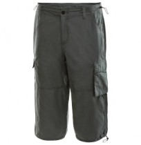 Бриджи Columbia Paro Valley  III Knee Pant