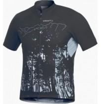 Вело рубашка Craft Performance