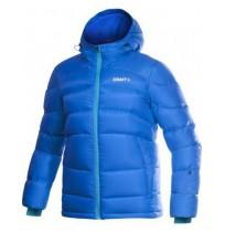 Куртка мужская горнолыжная Craft Alpine Snow Down арт.1901759