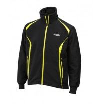 Мужская куртка Swix Star Adv. арт.12751-100