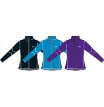 Женский свитер Swix Cirrus арт.16141-800