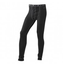 Мужские брюки ProFit